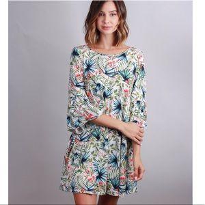 ➕Tunic Dress